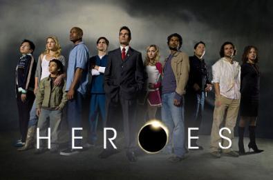 Eli Roth girerà un episodio di Heroes: Origins