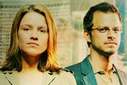 Svolta amorosa per CSI New York