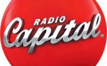 Cera una volta Radio Capital...