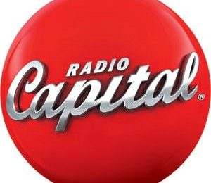 C'era una volta Radio Capital…
