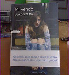 Mi vendo, di Serena Basetti (saradisperata)