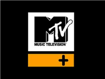 Teen Wolf: in chiaro su Mtv la serie tv sui lupi mannari liceali