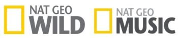 Due nuovi canali per Sky, Nat Geo Wild e Nat Geo Music