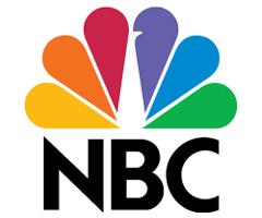 Nbc Direct, serie tv da scaricare gratis e legalmente