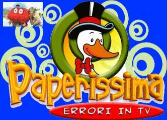 Paperissima Sprint torna stasera su Canale 5
