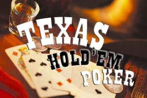 Pokermania, dilaga la mania del poker in tv