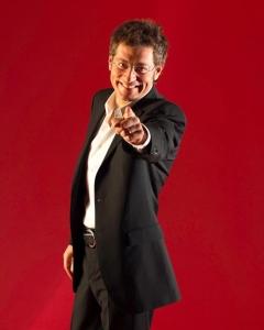 Prendere o lasciare, Enrico Papi torna in tv