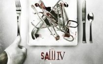 Saw 4, poster e teaser ufficiali (fotogallery + video)