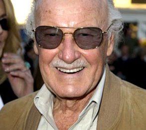 Stan Lee farà un cartoon su Paris Hilton, e non solo