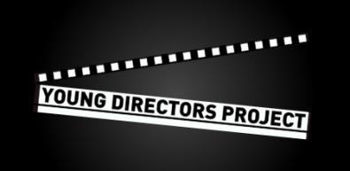 Young Directors Project, i giovani registi su Studio Universal