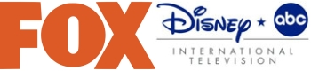 Accordo tra Disney-Abc e Fox Channels Italia