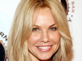 Lost, Andrea Roth nel cast come 'ricorrente'
