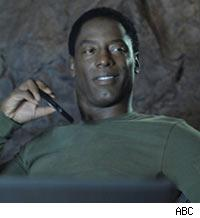 Uno spinoff per Isaiah Washington e Bionic Woman?