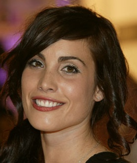 Carly Pope nel day 7 di 24