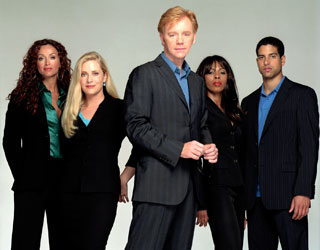 Spoiler per CSI Miami 6×07, Chain Reaction