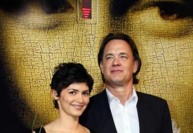 Ron Howard dirigerà Angeli e Demoni, Tom Hanks in trattative