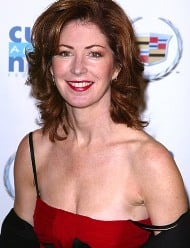 Desperate Housewives, Dana Delany parla della quarta stagione