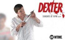 Jeff Lindsay vs Parents Television Council, è scontro su Dexter