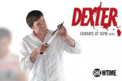 Dexter, spoiler sulla seconda stagione