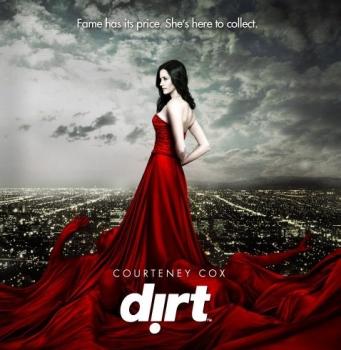 Dirt , la nuova serie su La 7 da domenica