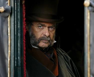 Il Conte Rostov (Andrea Giordana)