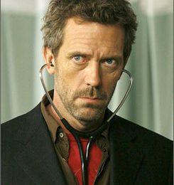 Dr House, da cinque a otto settimane per avere nuovi episodi