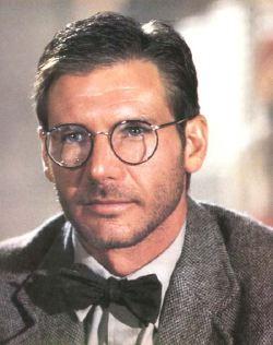 Furto sul set di Indiana Jones