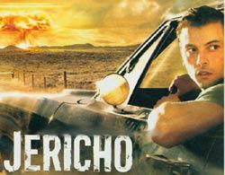Due finali per Jericho