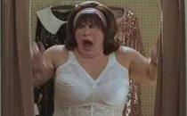 Ugly Betty, la guest star Kirstie Alley porterà sul set anche John Travolta?