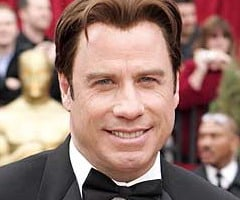 John Travolta e Denzel Washington in 'Pelham 123'