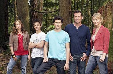 Kyle XY, ci sarà la terza stagione