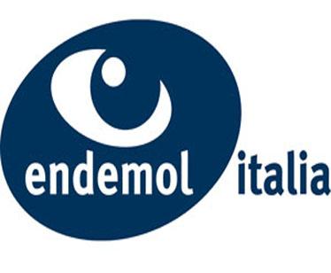 Endemol Italia diventa partner di Reveille Production, ideatrice de I soliti ignoti