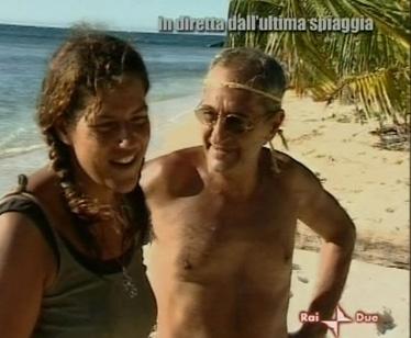 Manuela_e_Sandro_sull_Ultima_Spiaggia