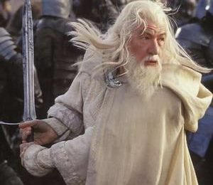 Ian McKellen vuole essere di nuovo Gandalf