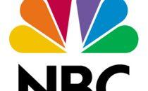 Nuove serie per NBC e HBO