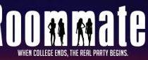 Roommates e Quarterlife, i nuovi web-reality di MySpace