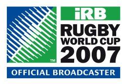 Rugby, la fase finale dei mondiali di Rugby su Sky Sport