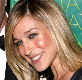 Sarah Jessica Parker protagonista di The Late Bloomer's Revolution