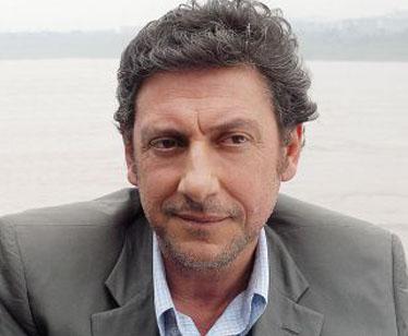 Sergio Castellitto direttore artistico della fiction Sky