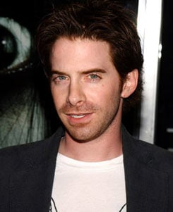 Grey's anatomy, Seth Green guest star