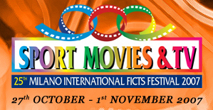 Sport Movies & Tv a Milano