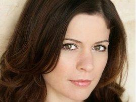 Lauren Stamile si unisce al cast di Grey's anatomy, Ever Carradine in 24