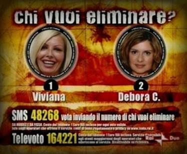 Televoto_Debora_Viviana
