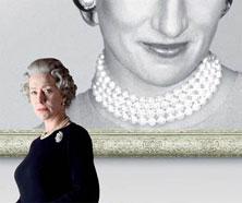 Peter Morgan sta scrivendo il 'sequel' di The Queen