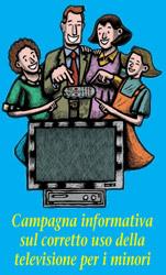 Tv per tutti, il Moige ci spiega come usare la tv
