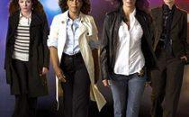 Womens Murder Club, la nuova crime series al femminile della ABC