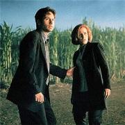 Le riprese di X Files – Il film 2 partiranno a Dicembre