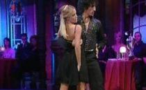 Ballando con le stelle, vince Maria Elena Vandone