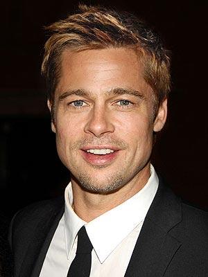 Brad Pitt lascia State of Play