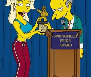 "Britney Spears guest star ne ""I Simpson""?"